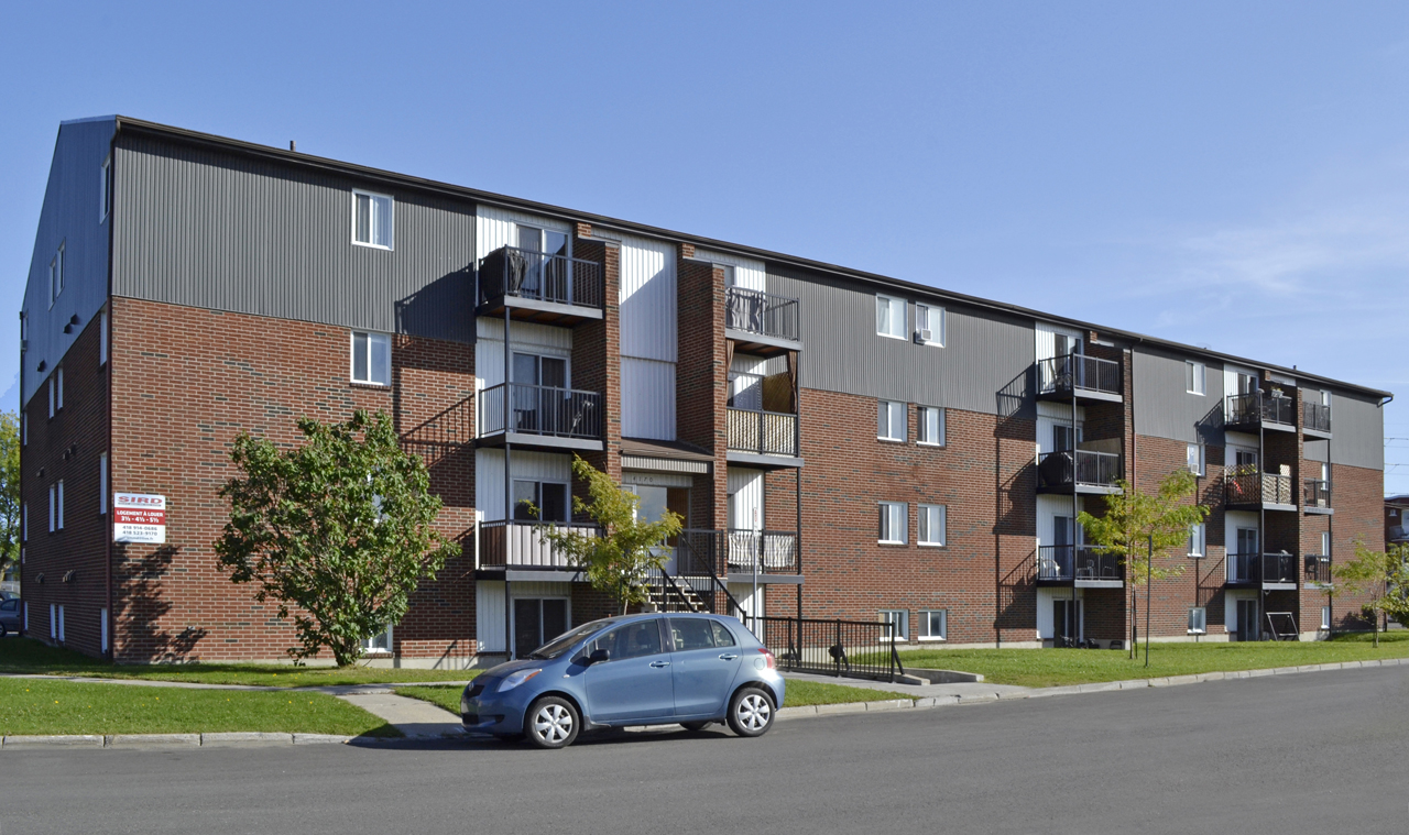 4170-GrosPin-charlesbourg-02