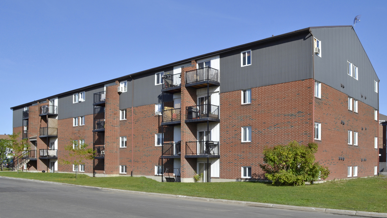 4170-GrosPin-charlesbourg-03
