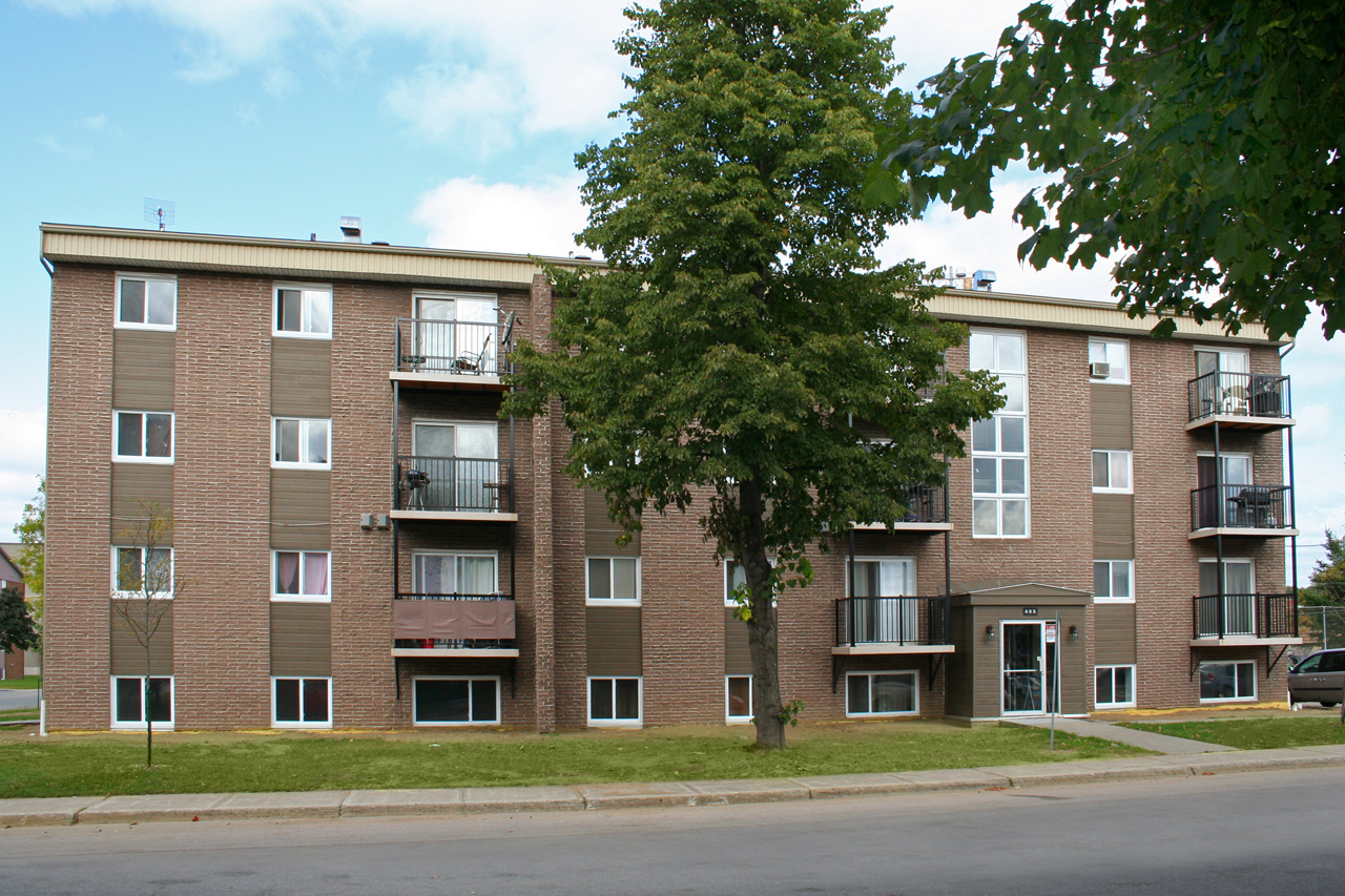 51-rue-ouest-02